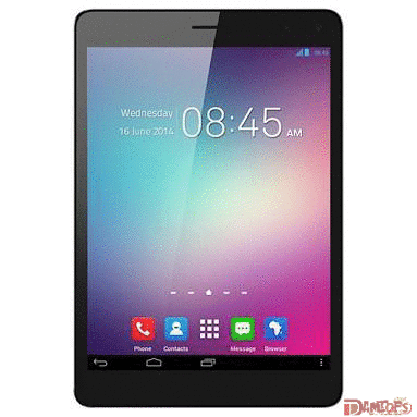 Root Tecno Phantom 2 G9