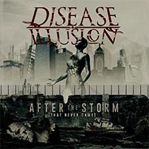 Disease Illusion