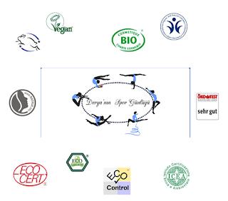 organic-sertifikat
