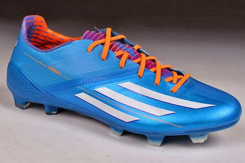adidas f50 adizero iv football boots 877ea8a48