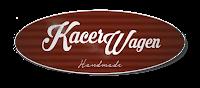 http://www.kacerwagen.com/