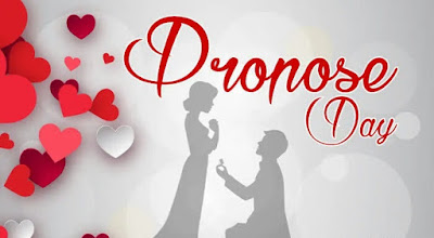 promise day chocolate day propose day images happy propose day propose day quotes propose day sms propose sms happy propose day image proposal quotes propose day shayari propose image happy promise day image valentines dayvalentines day gifts valentine valentines day cards valentines gifts valentines day gift ideas