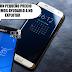 Samsung solicita ayuda de Sony para evitar más explosiones y hacer su producto más seguro