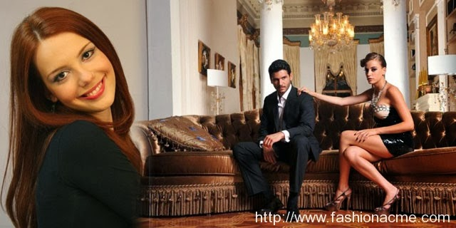 Pakistani Dramas Online Junoon Teray Pyaar Ka Episode – Fondos de