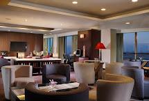 Sheraton Surabaya Hotel And Towers Room Type