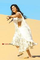 Actress Miya George Latest Pos from Ungarala Rambabu Movie  0003.jpg