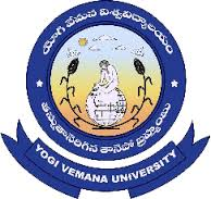 manabadi yvu degree 3rd year results 2017