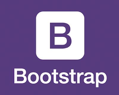 Bootstrap Training Institutes