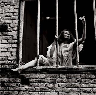 Tina, Besnard, danse, contemporaine, japonaise, Rennes, ille-et-vilaine, bretagne, japon, stage, atelier