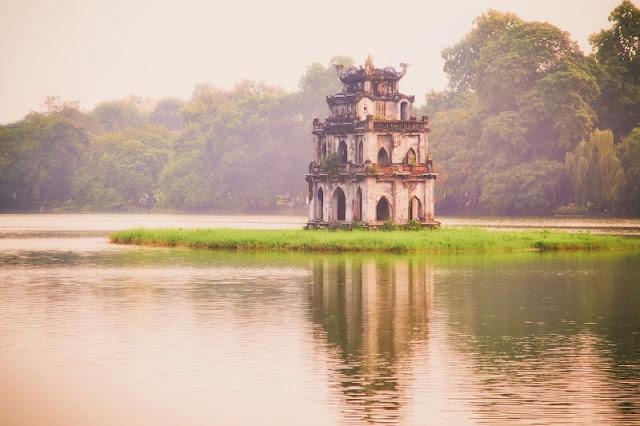 Highlights Northwest & Northeast Vietnam