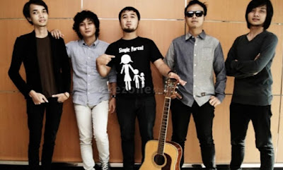 Lagu Hello Band Mp3 Full Album Terbaru