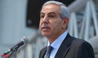 وزير التجارة يعلن عن مشروع قانون لتطوير الشركات الصغيرة والمتوسطة