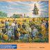 Festes de l'Ermita de l'Aldea 2014 del 30 de maig al 9 de juny