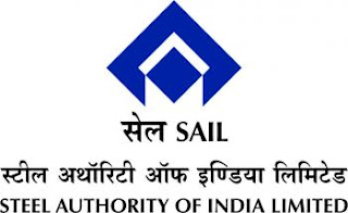 https://www.newgovtjobs.in.net/2018/11/steel-authority-of-india-limited-sail.html