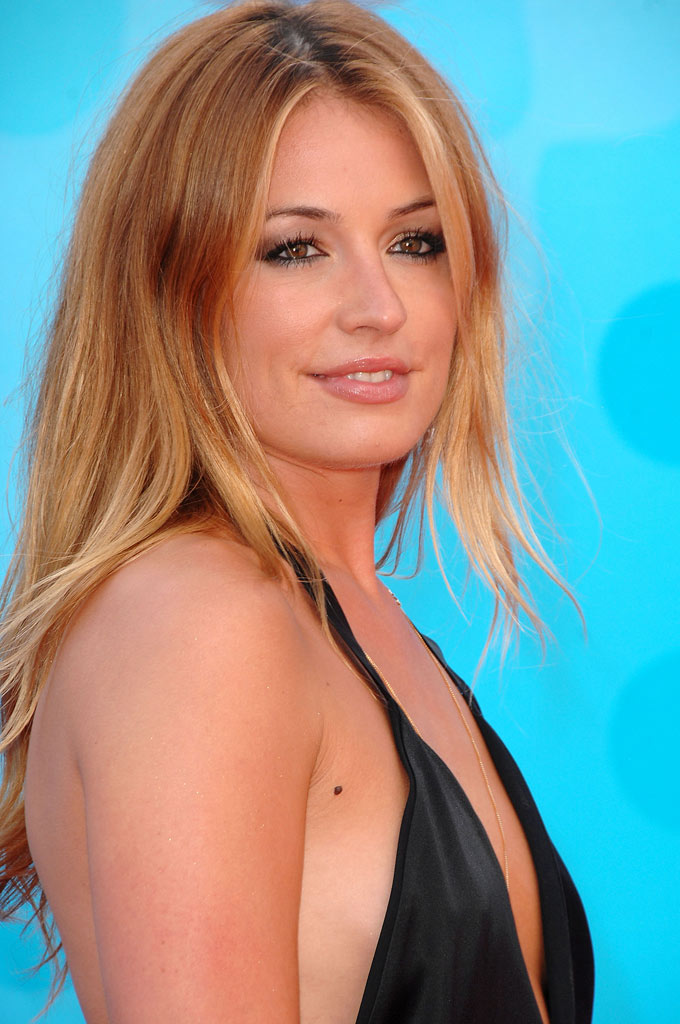 Swimsuit Cat Deeley Nude Photo Images