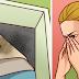 Συμπτώματα της Τοξικής Μούχλας στο Σπίτι σας!!!