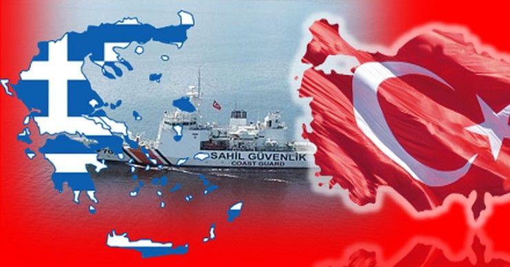 Ανθούν οι μπίζνες με την Τουρκία, παρά την ένταση