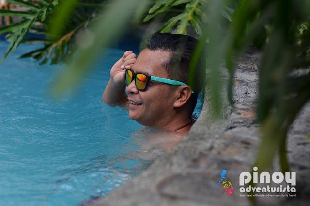KZ Philippines Sunglasses Review