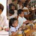 National Feeding Program Law Officially Signed By President Duterte