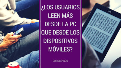 usuarios-leen-desde-pc-dispositivos-moviles
