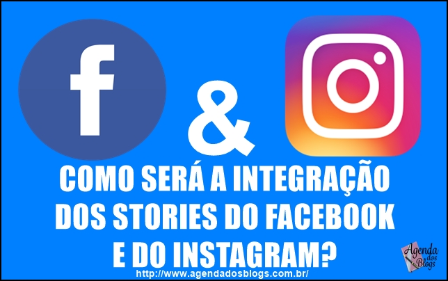 Como-será-a-junção-do-stories-no-Facebook.