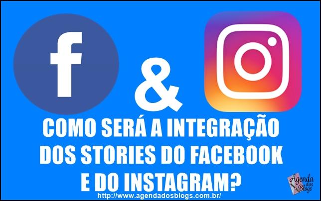 Stories-Facebook-Instagram