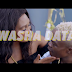 Download Harmorapa - Washa data