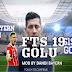 Download FTS 19 GOLU Update Transfer and Kits Full HD
