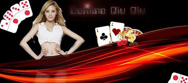 Situs poker resmi - 19