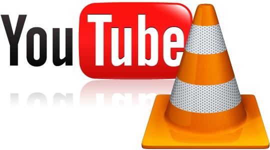 شاهد فيديوهات اليوتيوب بدون الدخول على الانترنت  (جديد)