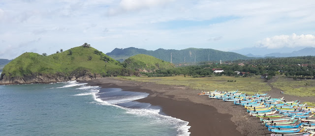 Pantai Payangan