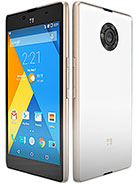 unboxing Yu Yuphoria,hands on Yu Yuphoria,Yu Yuphoria review,Yu Yuphoria price and full specification,how to micromax Yu Yuphoria phone,micromax Yu Yuphoria,review,unboxing,smartphone,micromax yu phones,camera review,key feature,full specification,5.00-inch,1.2GHz quad-core,2GB,8-megapixel,Cyanogen OS 12,16GB,2gb ram phone,8 mp camera phone,Cyanogen OS,budget phones,lollipop phones,phones under rs. 7000