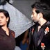 Ishqbaaz: Shivaansh and Aditi two new soul lovers tashn-e-ishq begins