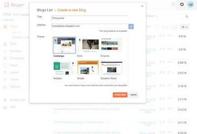 how to make money with a blog for beginners, how to make money with a blog for beginners pdf, how to make money with a blog for beginners youtube, types of blogs that make money, how to make money blogging, how to make money with a blog for beginners in hindi, blog ideas that make money, top money making blogs, how to make money online