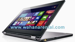 pusat sewa rental laptop notebook di Palembang, sewa notebook Palembang, sewa laptop Palembang