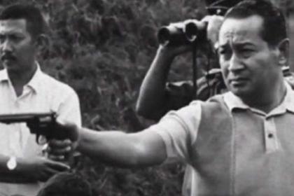 Putri Soeharto Sedih Ayahnya Diolok-olok di Video PSI, Seperti Apa Videonya?