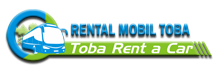 RENTAL MOBIL DANAU TOBA ( LAKE TOBA RENT A CAR)