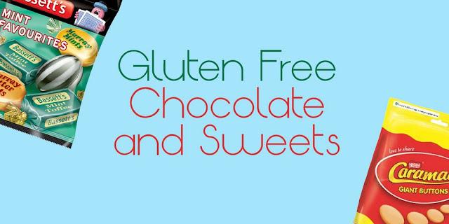 dairy free chocolate brands uk