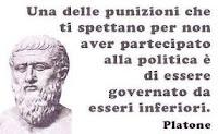 Platone ed il suo stato educativo