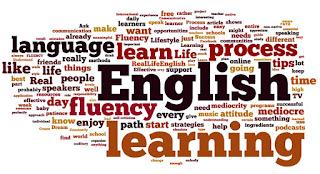 İngilizce Öğreniyorum ( Ders 5 )