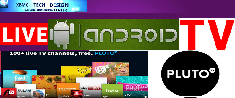Download Pluto IPTV Apk For Android Streaming Live Tv ,Movies, Sports on Android      Pluto IPTV Android Apk Watch Premium Cable Tv Channel on Android
