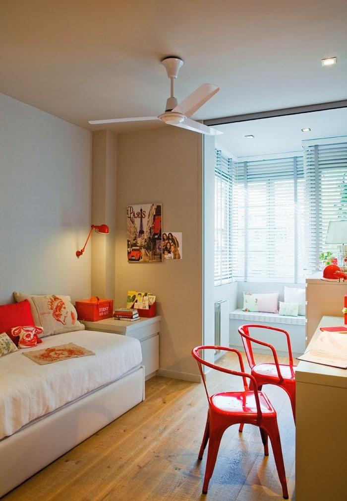 Oryginalne wnętrze w spokojnych szarościach, wystrój wnętrz, wnętrza, urządzanie domu, dekoracje wnętrz, aranżacja wnętrz, inspiracje wnętrz,interior design , dom i wnętrze, aranżacja mieszkania, modne wnętrza, styl nowoczesny, styl klasyczny, szare wnętrza, aranżacja w szarościach, pokój dziecięcy