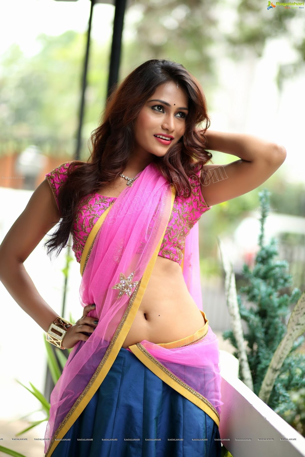 Pin on My Favourite South Indian Hot Actress