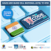 Win T-shirts, Flipkart Vouchers & more in India's Best Coder #contest