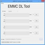 Qualcomm-emmc-tool-free-download