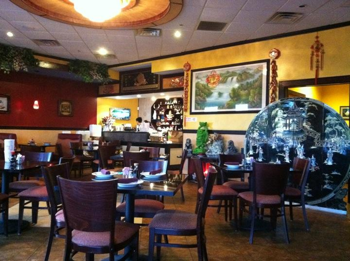 Chinese Food Gilbert And Chandler Heights
