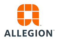 allegion_internship_program