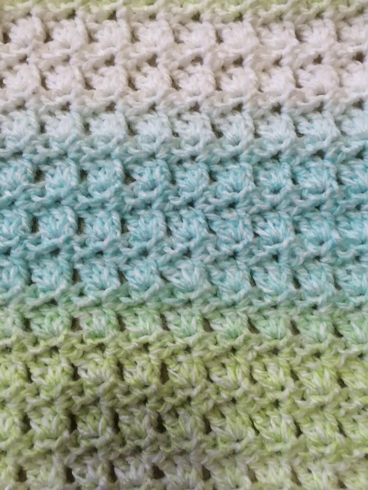 Directions Crochet Baby Booties