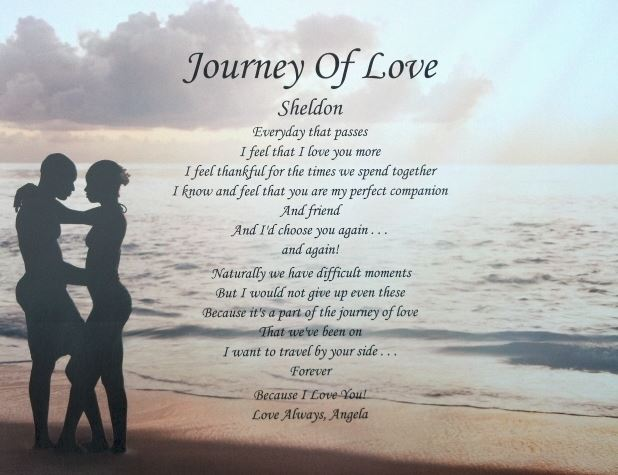 short cute valentines day poems for him and her - Valentines Day Poem For Him