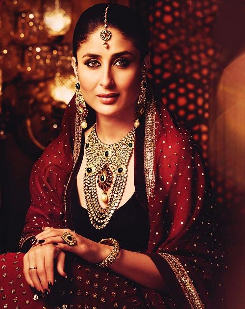 Beautiful Bride Related Posts Kareena 118